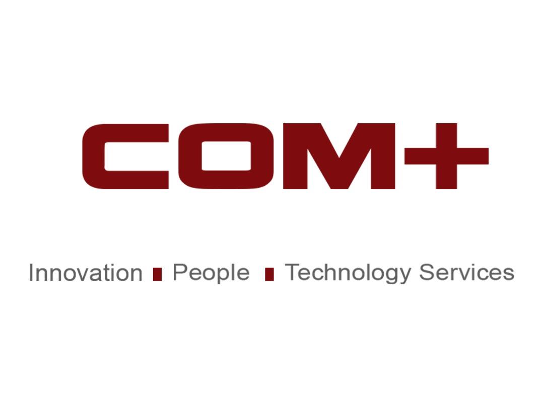 Complus Tech