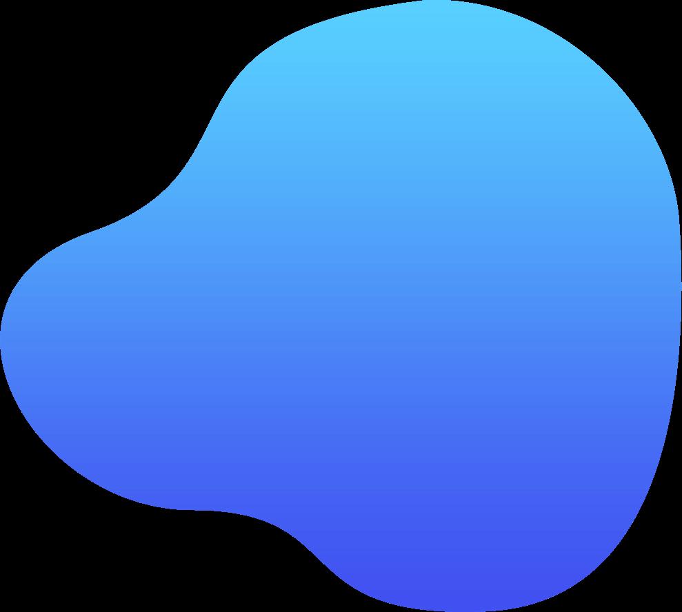 shape 2